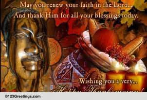 american thanksgiving wish free for american ecards 123 greetings