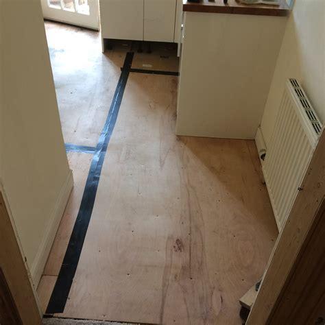 dry lining bathroom walls premier handyman picture gallery