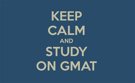 How To Stay At A Company Free Mba by Gmat Preparation Tips Gmat Prep Guide Crackverbal Gmat