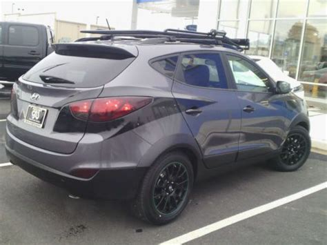 Walking Dead Sweepstakes 2014 - purchase new one of a kind 2014 hyundai tucson the walking dead sweepstakes custom car