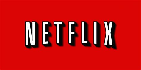 is netflix a here s what it s like to work as a netflix binge watcher