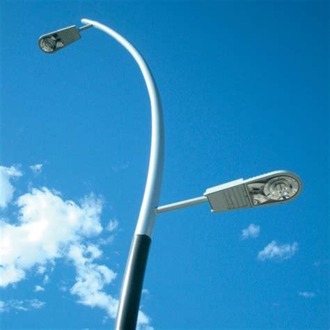 imagenes de luminarias urbanas ge evolve led para iluminar 225 reas p 250 blicas iluminet