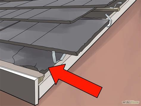 how to install metal roofing on a house how to install a corrugated metal roof a patio how to install union s masterrib