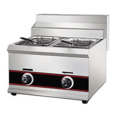 Load Shedding Midrand by Gas Electric Fryers From R695 S Steel New Midrand