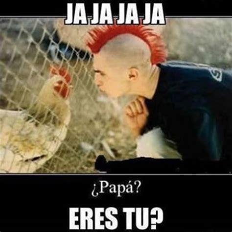 imagenes locas memes imagenes graciosas dia del padre para compartir mundo