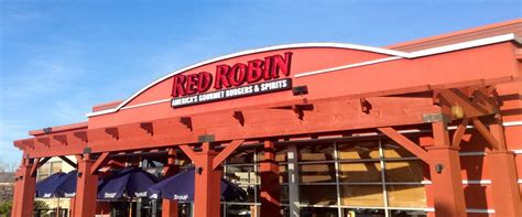 How Do I Check My Red Robin Gift Card Balance - red robin restaurant madison park apartments