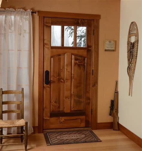 Home Front Doors For Sale House Front Doors For Sale Front Doors Splendid Black Front Doors For Home Black Entry Door
