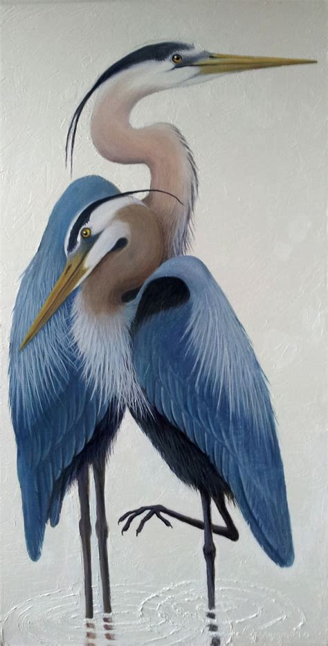 heron tattoo 116 best images about herons paintings photos drawings