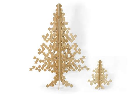 wooden christmas tree pattern plans diy 3d wooden christmas tree pattern plans free