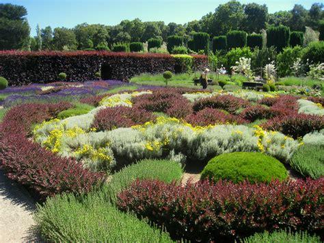 file filoli gardens img 9314 jpg
