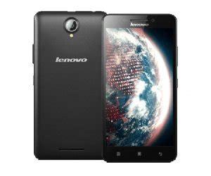 Hp Lenovo A5000 Malaysia lenovo a5000 price in malaysia spec technave