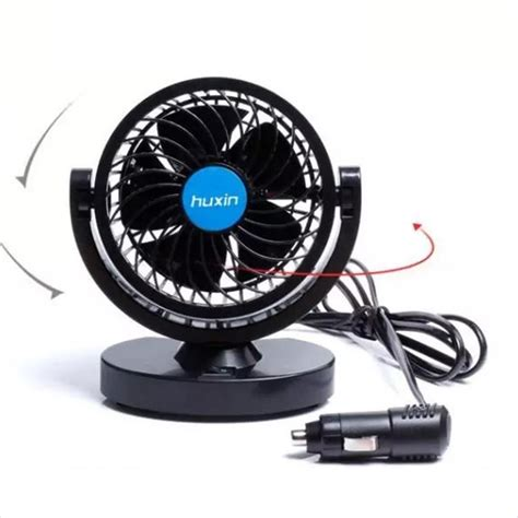 fans that feel like air conditioners mini air conditioner for car www imgkid com the image