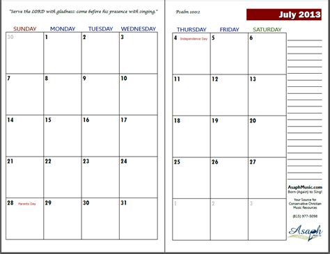 calendar 2014 template australia search results for 2013 2014 australian financial year