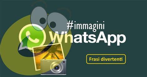 testo amici per sempre frasi divertenti per whatsapp testo e immagini