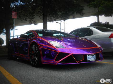 Tron Lamborghini Price tron lamborghini aventador price