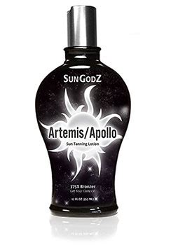 top 8 best indoor tanning lotion for fair skin in 2017 and