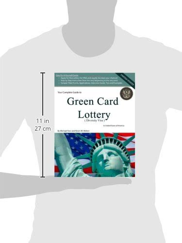 sle of green card your complete guide to green card lottery diversity visa
