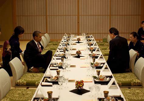 japanese dinner table sbt used japan wrangler autos post