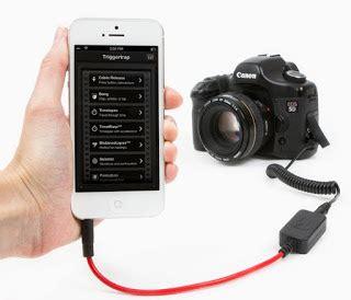 tutorial fotografi tutorial fotografi star trail atau jejak bintang