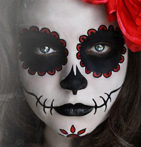 fotos la catrina reina de los muertos mexicanos publimetro dia de los muertos catrina y lo sexi que se ven