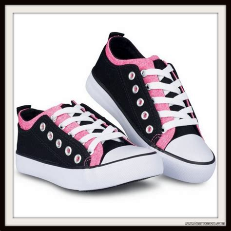 shoes for teenagers 7 and popular canvas sneakers for