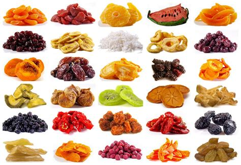 8 fruits name name the dried fruit images quiz by googlebird