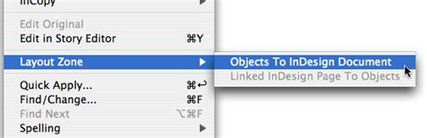 layout zones indesign free layout zones add on is incredible productivity tool