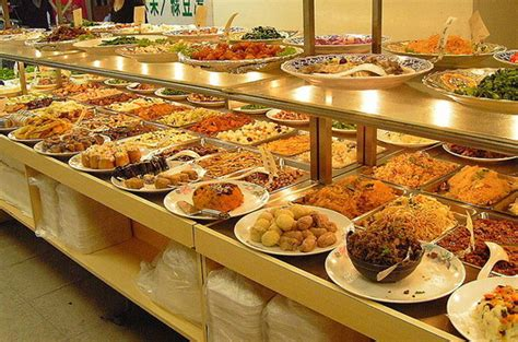 buffet guidelines las vegas top picks