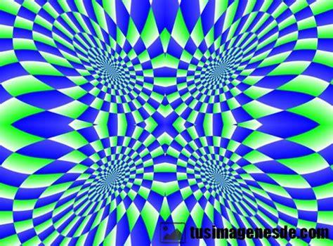ilusiones opticas ejemplos im 225 genes de ilusiones 243 pticas im 225 genes