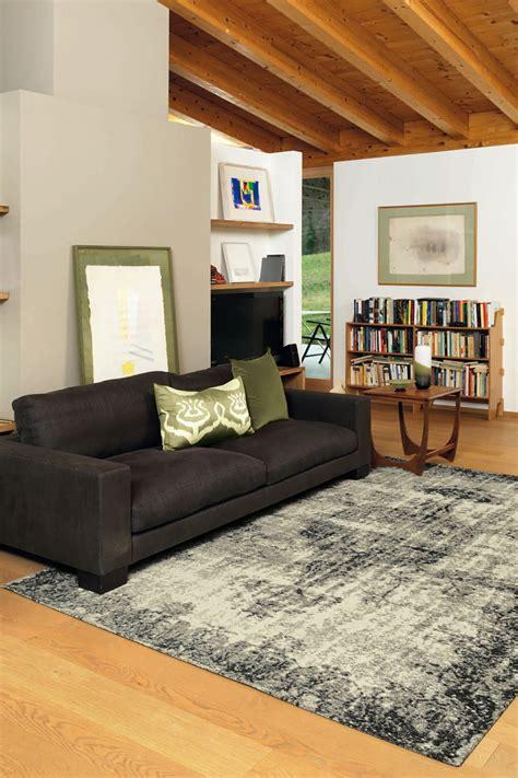 tappeti moderni in deco tappeto moderno in diverse misure sediarreda