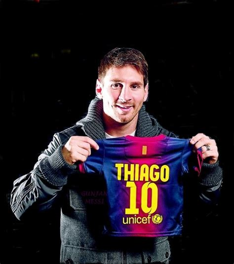 messi born new baby lionel messi welcomes baby son thiago celeb baby laundry