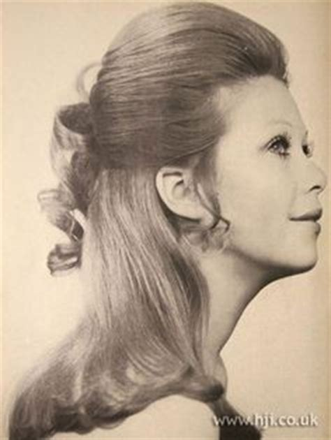 long 1950s hairstyles night 1950 s hair styles on pinterest 1950s hair 1950s and