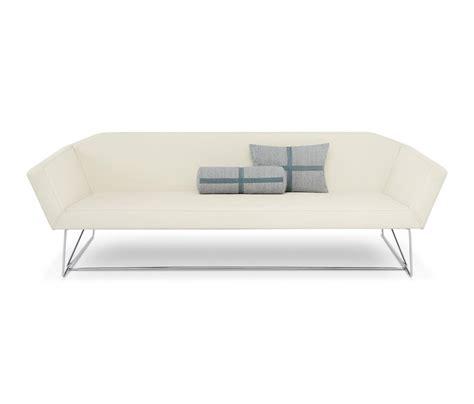 minimalist sofas minimalist leather sofa 1025theparty