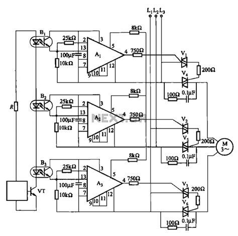 resistor operation pdf braking resistor pdf 28 images braking resistor compact combination bw 155 braking load