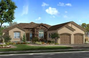 homes for carson city nv carson city real estate and homes for 187 topix