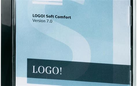 Logo Soft Comfort V7 Keygen