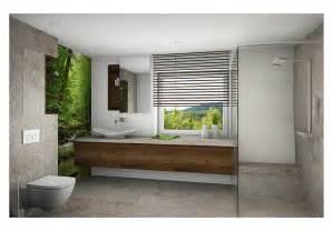 badezimmer planung badplanung ideen bad ideen badezimmer modern planung