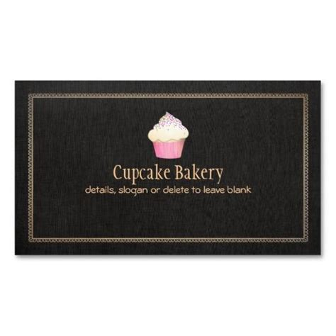 pastry chef business card templates 1000 images about food and beverage catering chef and