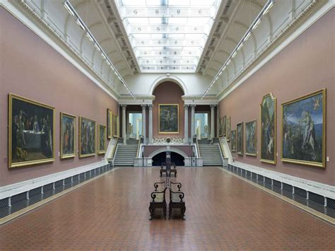 museums and galleries dublin museums and art galleries horner of english