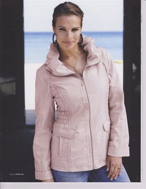 style bloor s clothing 256 willard avenue