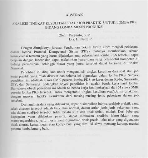 format proposal disertasi format proposal tesis kualitatif