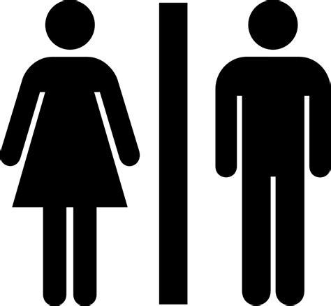 clipart donne free toilet clipart pictures clipartix