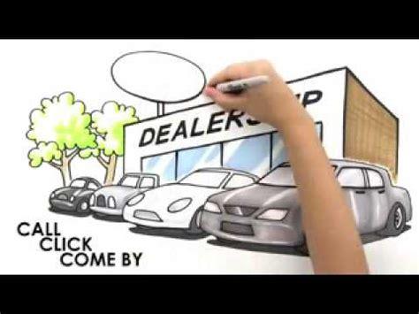 Kia Dealership Mesa Az by Kia Dealer Around Mesa Az Kia Dealership Around Mesa