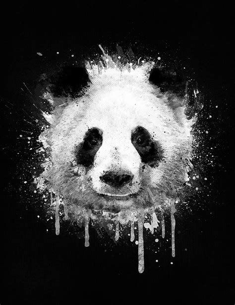 cool black and white art pictures to pin on pinterest