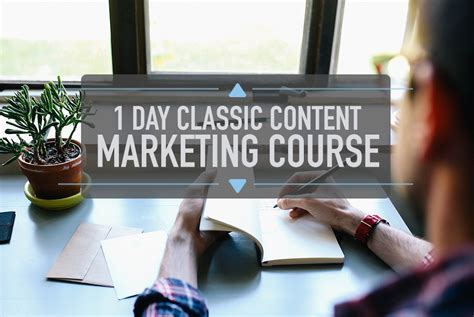 Content Marketing Course by 1 Day Content Marketing Course