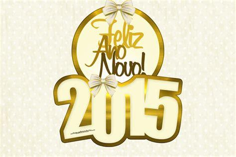 imagenes whatsapp feliz año 2015 feliz ano novo 2015 whatsapp imagens imagens whatsapp