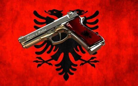 permesso di soggiorno albania il kanun oggi in albania e il decreto di espulsione