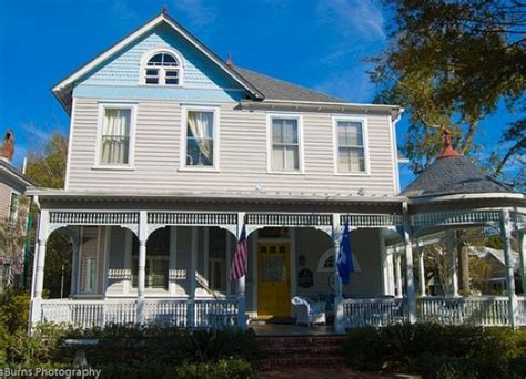 bed and breakfast wilmington nc blue heaven bed breakfast wilmington north carolina
