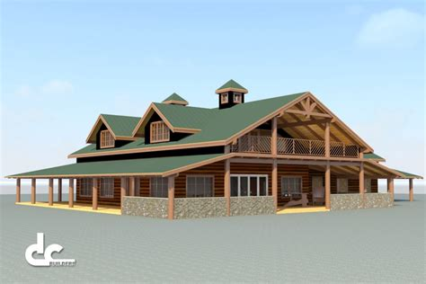 design house decor prices design house decor prices cost to build a pole barn house plans and prices image