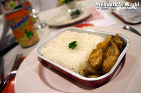 airasia hot meals animetric s world my daily adventures as a skin care